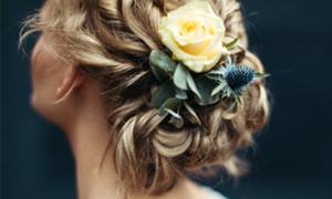 bruidsstyling-tres-jolie-visagie-bruidskapsels