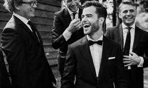 bruidsstyling-tres-jolie-visagie-grooming-bruidegom