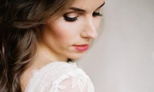 bruidsstyling-tres-jolie-visagie-wimperverlenging