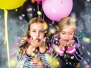 workshop-make-up-kinderfeestje-tres-jolie-visagie