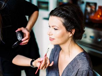 workshop-make-up-of-haarstyling-tres-jolie-visagie1