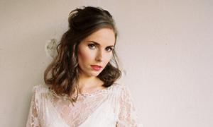 bruidsstyling-tres-jolie-visagie-bruidsmake-up