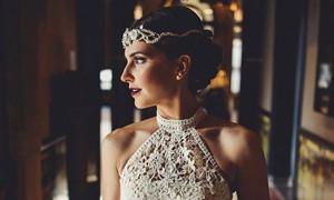 bruidsstyling-tres-jolie-visagie-haaraccessoires