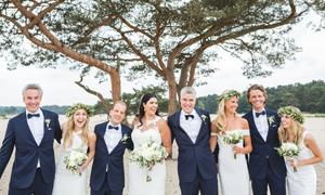 bruidsstyling-tres-jolie-visagie-make-up-bruiloftsgasten